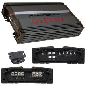 OD13500D - Image 1
