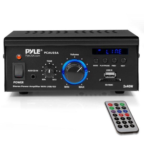 PCAU25A - Image 1