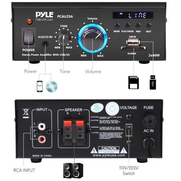 PCAU25A - Image 2