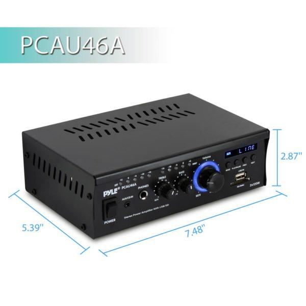 PCAU46A - Image 4