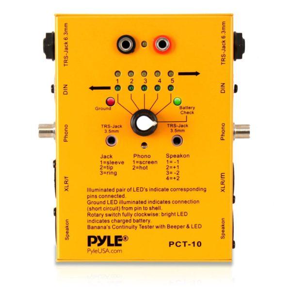 PCT10 - Image 1