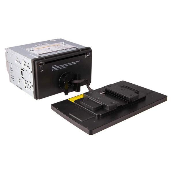 PD1060HB - Image 6