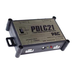 PDLC21 - Image 1