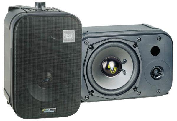 PDMN48 - Image 1