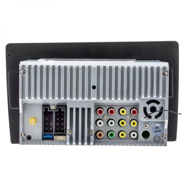 PDN1060HB - Image 3