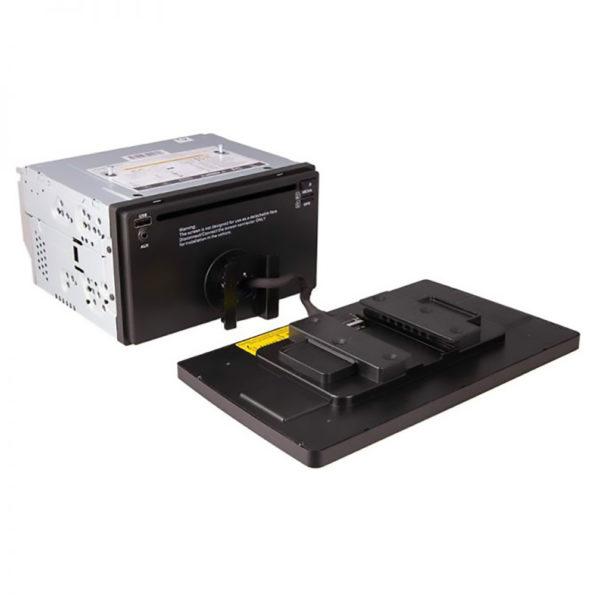 PDN1060HB - Image 6