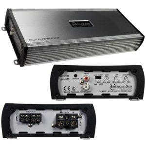 PH40001MDV2 - Image 1