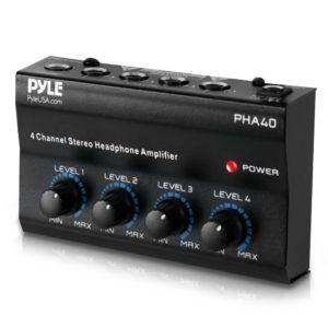 PHA40 - Image 1
