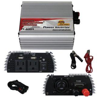 PI400 - Image 1