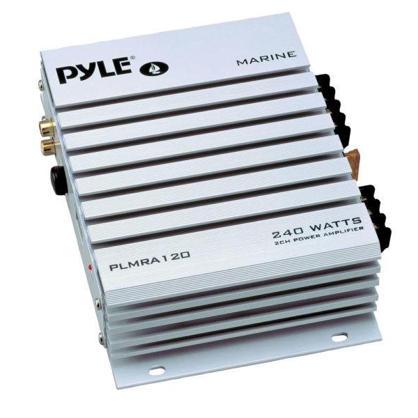 PLMRA120 - Image 1