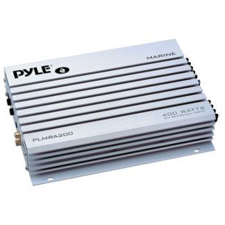 PLMRA200 - Image 1