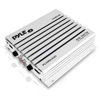 PLMRA400 - Image 1