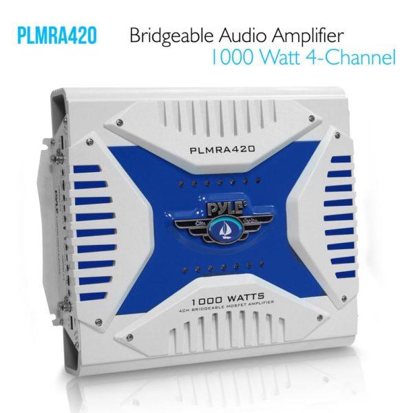 PLMRA420 - Image 1