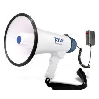 PMP45R - Image 1