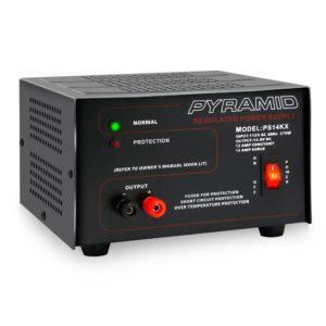 PS14KX - Image 1
