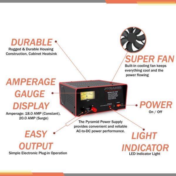PS21KX - Image 2