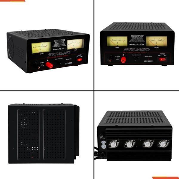 PS26KX - Image 2