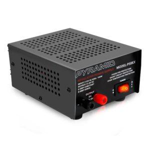PS8KX - Image 1
