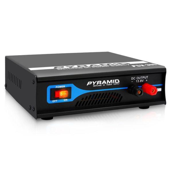 PSV300 - Image 1