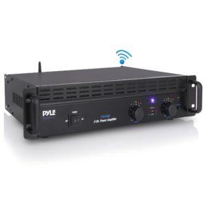PTA1000 - Image 1
