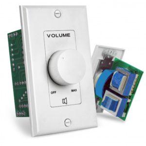 PVC1 - Image 1