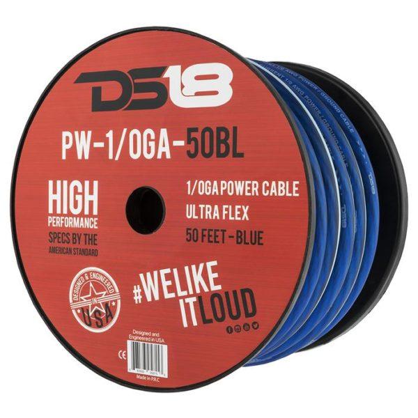PW10GA50BL - Image 2