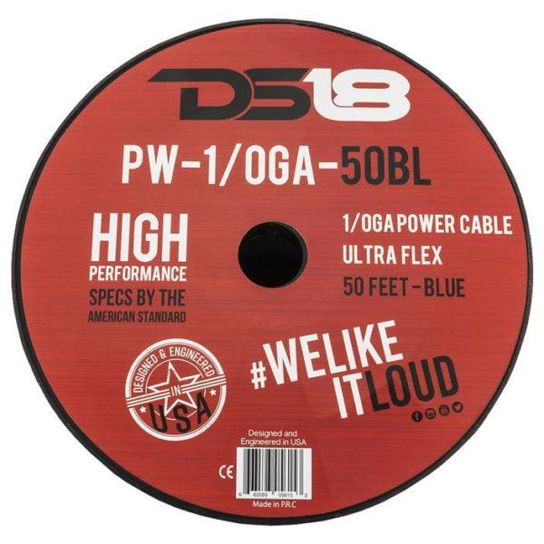 PW10GA50BL - Image 3