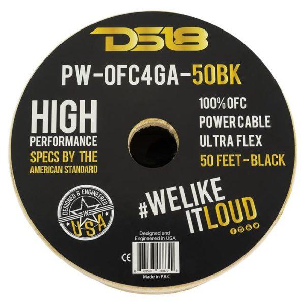 PWOFC4GA50BK - Image 3
