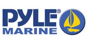 Pyle Marine