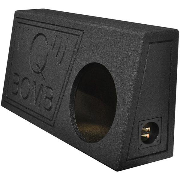 QBTRUCK110V - Image 1