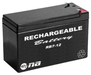 RB712 - Image 1