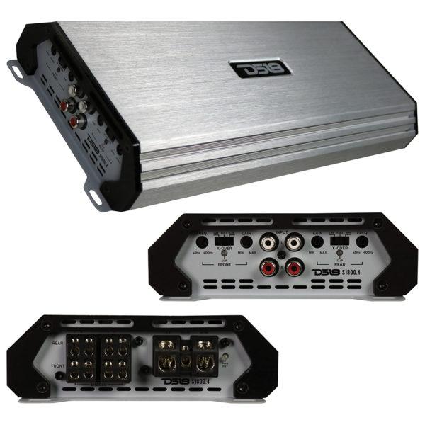 S18004SL - Image 1