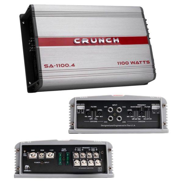 SA11004 - Image 1
