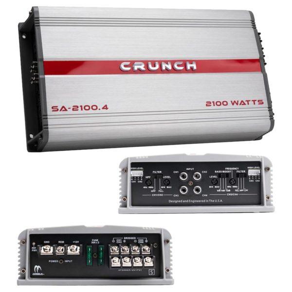 SA21004 - Image 1