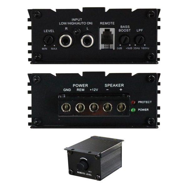 SAM500D - Image 3