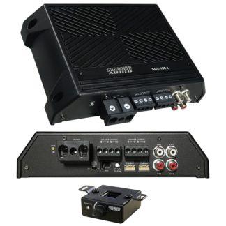 SDX1004 - Image 1