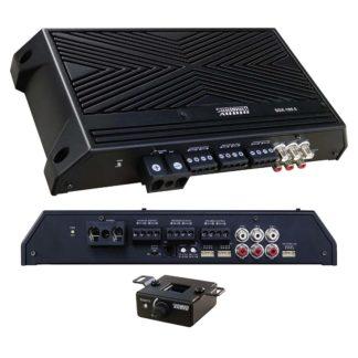 SDX1006 - Image 1