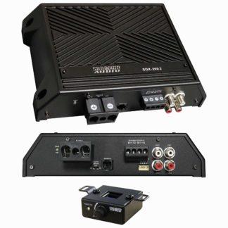 SDX2002 - Image 1