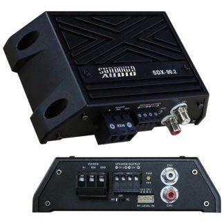 SDX902 - Image 1