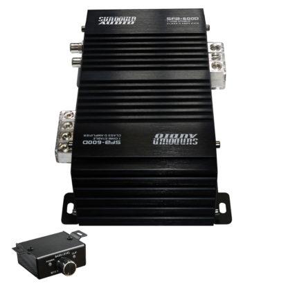 SFB600D - Image 2