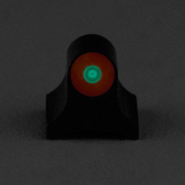 SG20053N - Image 2