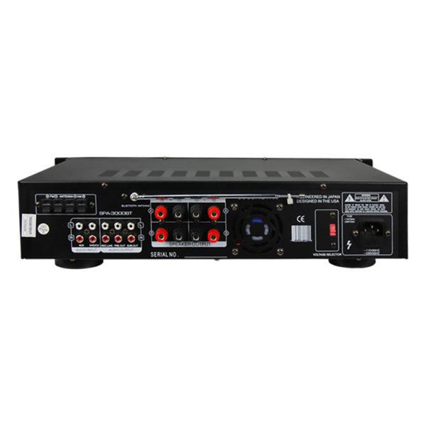 SPA3000BT - Image 3