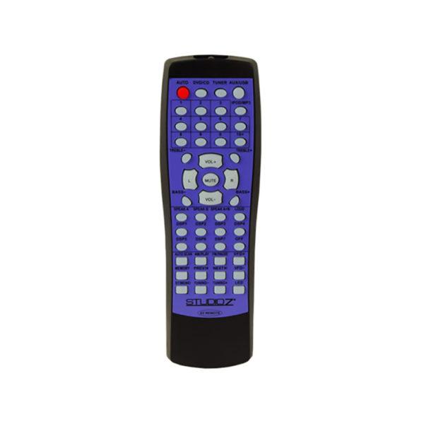 SPA3000BT - Image 4