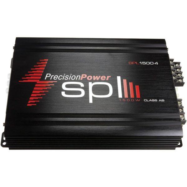 SPL15004 - Image 2
