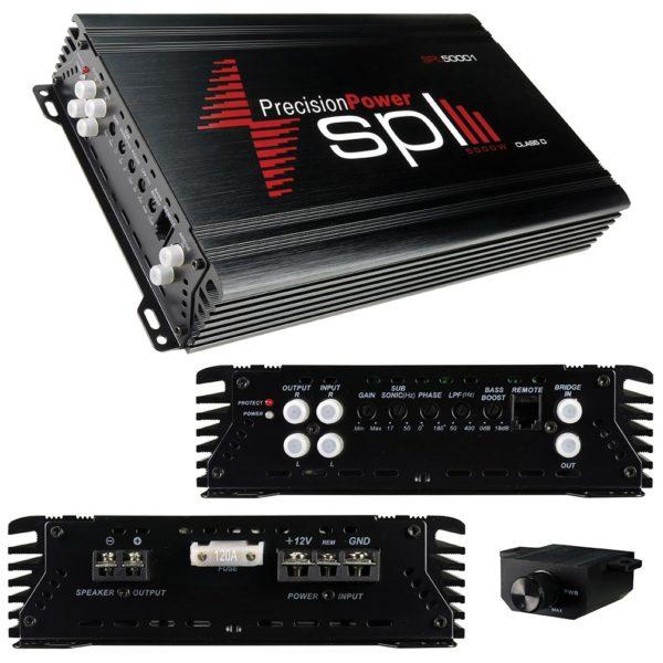 SPL50001 - Image 1
