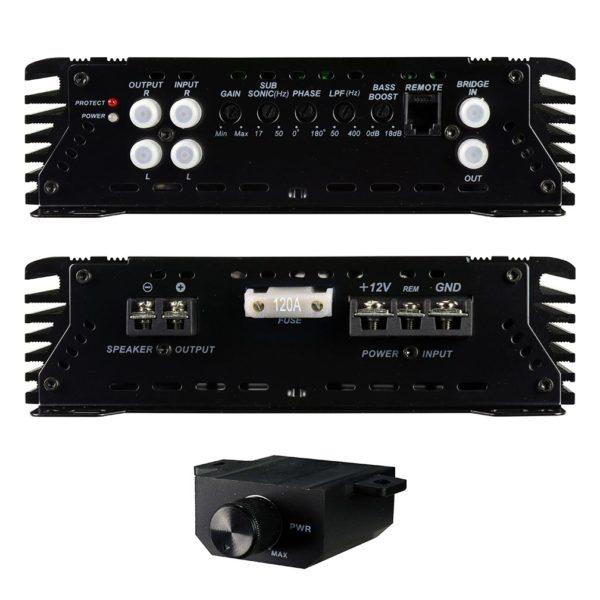 SPL50001 - Image 3