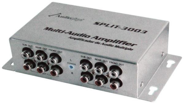 SPLIT3003 - Image 1
