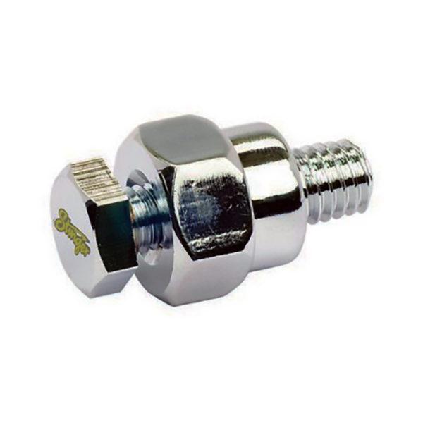 SPT55308 - Image 1