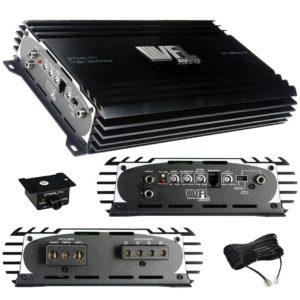 ST30001 - Image 1
