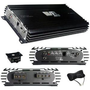 ST45001 - Image 1